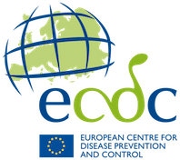 European Center for Disease Prevention and Control